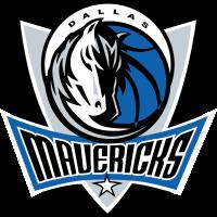 Dallas_mavericks_logo_PNG1